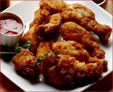 5.chicken_pakora_