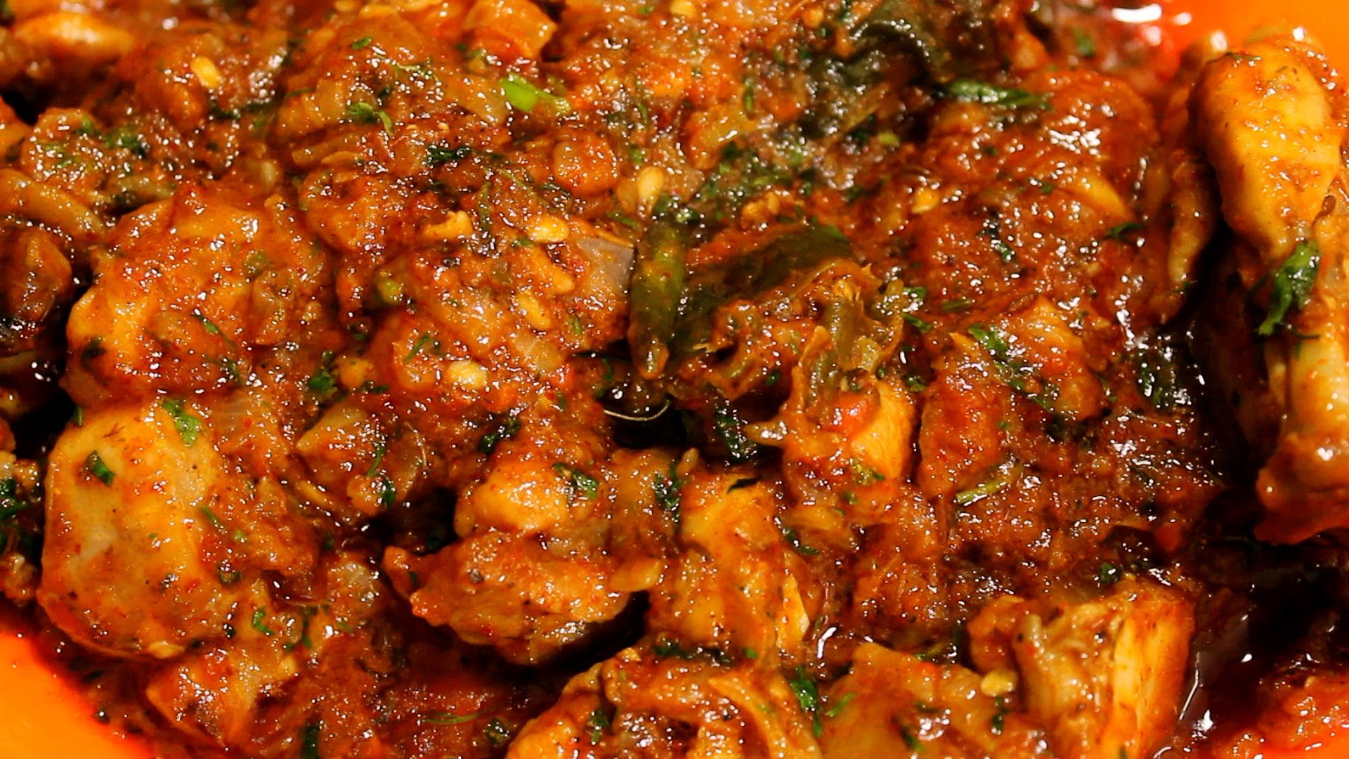 Sanjh indian restaurant chicken rogan josh chicken tikka rogan josh forumfinder Gallery