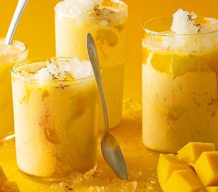 56.mango-lassi