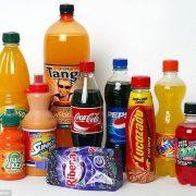 57.soft-drinks