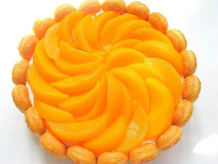 62.Sweet Mango Chutney