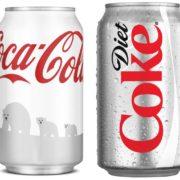 Coke-Reg-Coke-Diet