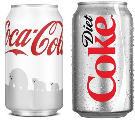 Coke-Reg-Coke-Diet
