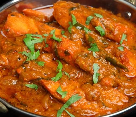 balti-chili-chicken