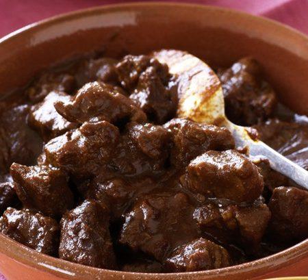 beef-madras