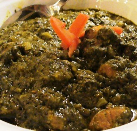 beef-saagwala