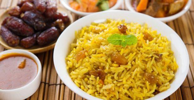 biryani-rice